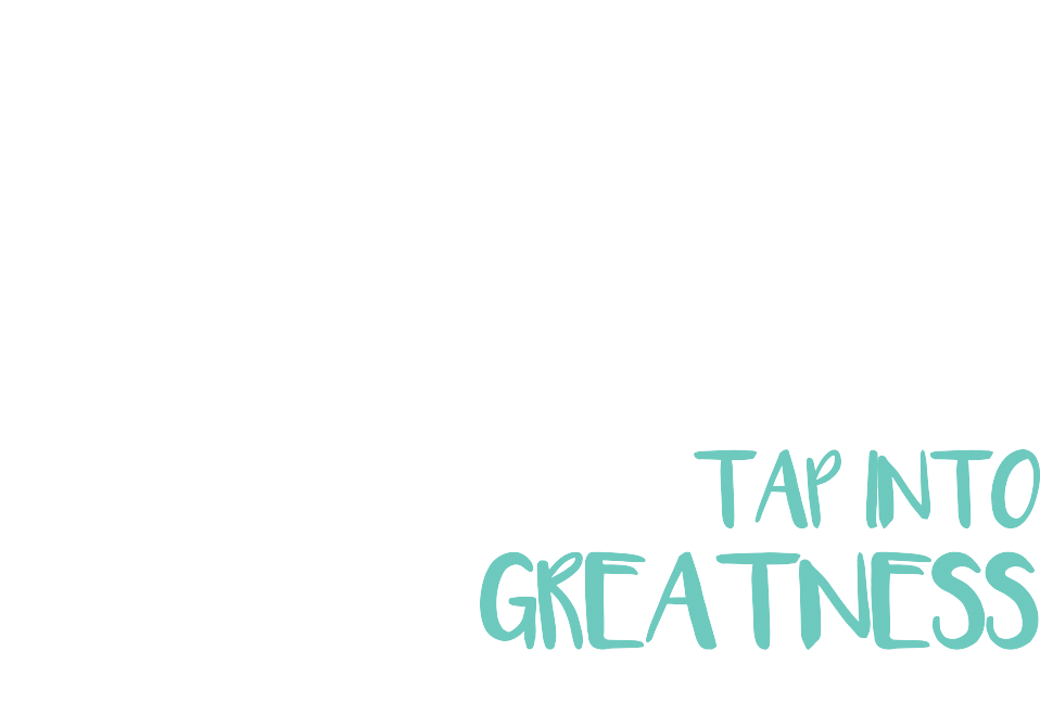 Wine on Tap Resources - Tap into Greatness