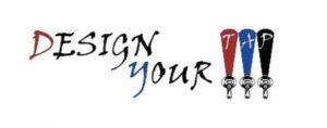 design-your-tap